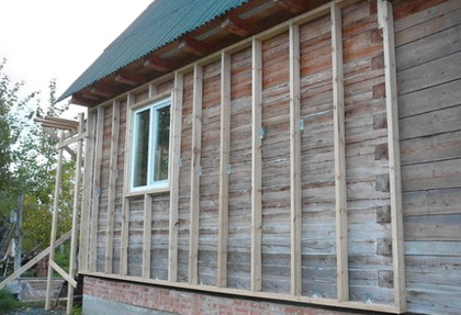 Теплоизоляция деревянного дома — как устранить основные утечки тепла