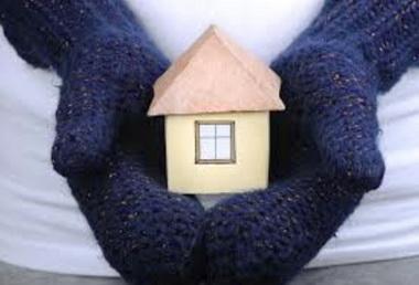 Лучшее утепление для дома подобрать не сложно