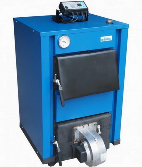 Система с электронным управлением работой и подачей воздуха
