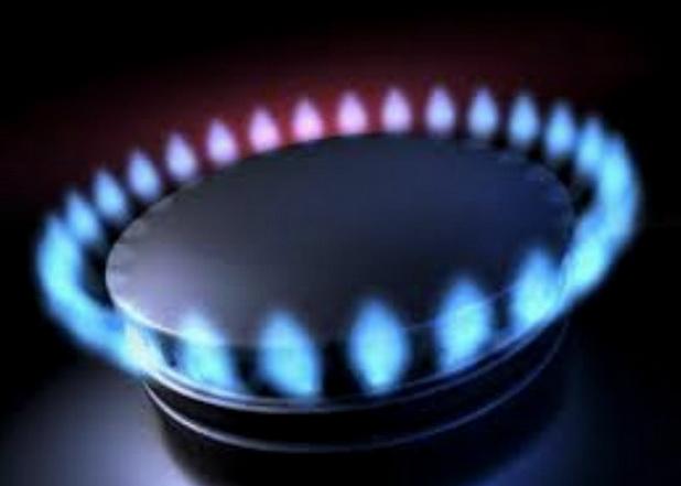 Отопление газом простое и комфортное