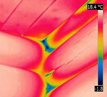 Как сберечь тепло в доме – сквозняк, вентиляция, воздухопроницаемость
