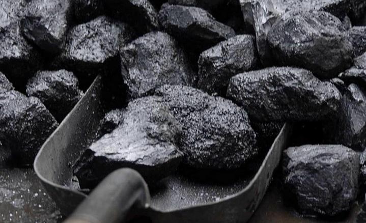 Уголь для котла - оптимальное топливо