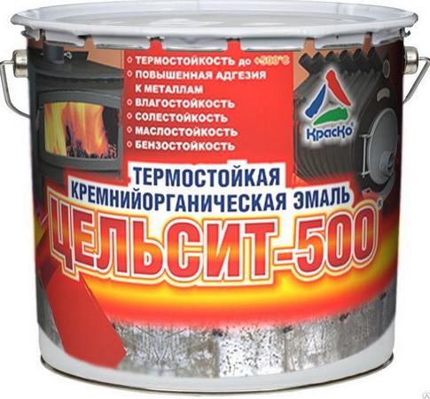 Как покрасить и защитить трубы отопления