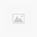 Газовые котлы Ферроли –модели, конструкции, описания и отзывы
