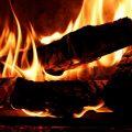 9 важных вопросов при создании отопления в доме — не допустить дорогих ошибок
