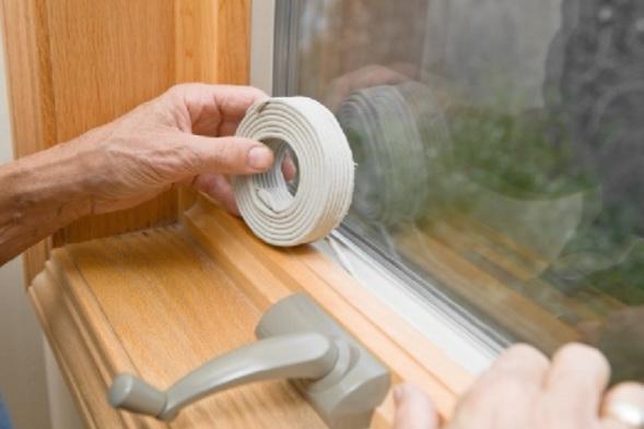 Как подготовить дом к зиме — меры по утеплению и ремонту