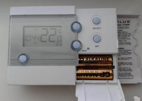Термостаты и программаторы для котла – зачем нужны, как выбрать и подключить