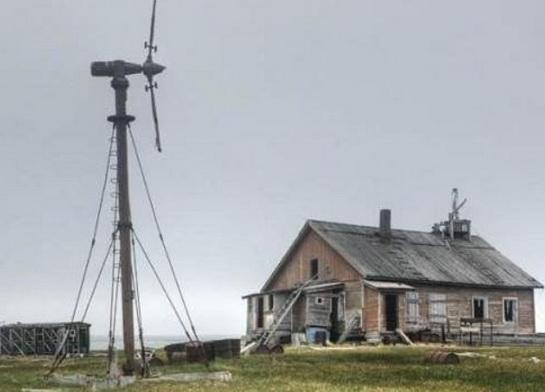 Чем отопить дом, если газа нет, а электроэнергии не хватает