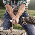 Какие дрова выбрать, качество дров, сколько понадобится