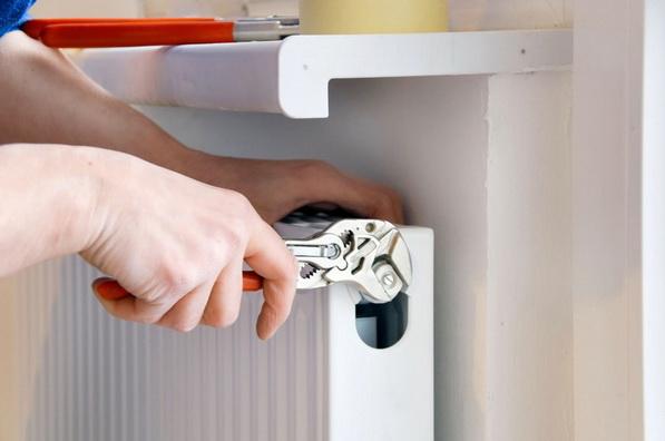 Отопление — какие ошибки, мошенничество допускают монтажники