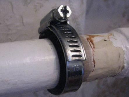 Как сделать подпитку отопления водой – доливка системы