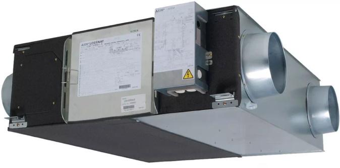 Как сделать вентиляцию в доме – нужная ли приточно-вытяжная установка